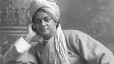 "The Great #IndianMaster, #SwamiVivekananda, Provides the ""15 Laws of Life""... #wisdom #India #yoga #Master www.wisdompills.com"