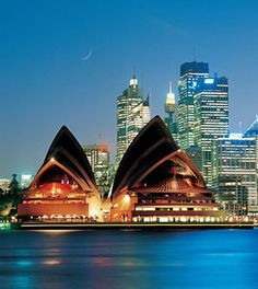 Here are some of the useful travel tips for Australia. Australia is a popular and the most beautiful continent for having amazing natural wonders, beaches, distinctive animal population, wide-open places, deserts and rich culture