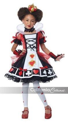 Amazon.fr   déguisement princesse disney. Costumi Da ... d63fc39f0c3