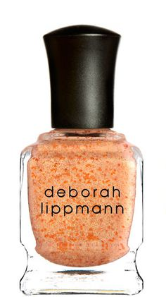 MILLION DOLLAR MERMAID - Deborah Lippmann
