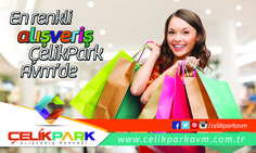 En renkli alışveriş ÇelikPark AVM'de Sari, Fashion, Saree, Moda, Fasion, Saris, Trendy Fashion, Sari Dress, La Mode