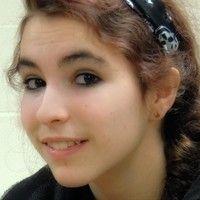 My beautiful Katey xo