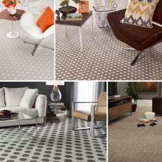 Rite Rug Flooring Experts Since Unbeatable Prices With On Pattern