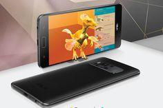 ASUS ZenFone AR o Primeiro Smatphone com 8 GB de RAM   A ASUS apresentou na CES 2017os seus dois novos smartphoneso ZenFone AR eo ZenFone 3 Zoom.O Zenfone Ar fo desenvolvido comoo proprio nome indica a pensar na realidade aumentada (AR em portugues RA) e na realidade virtual (RV). Sendoo primeiro smartphone com suporte para Tango e Daydream.O Tango éo conjuto de sensores e software daGoogle que proporcionam a RA enquanto queo Daydream é a plataforma daGoogle e suporya as apps Daydream VR.O…