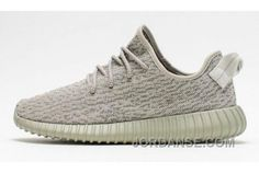 https://www.jordanse.com/adidas-yeezy-boost-350-uk-for-sale-shoes.html ADIDAS YEEZY BOOST 350 UK FOR SALE SHOES Only 89.00€ , Free Shipping!