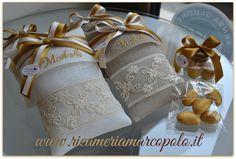 I 50 anni di matrimonio di Mario e Anna Maria | Flickr - Photo Sharing!
