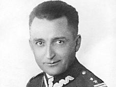 August Emil Fieldorf, ps. Nil