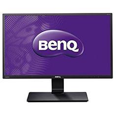 LINK: http://ift.tt/2lr56Zb - LOS 10 MEJORES EN MONITORES: FEBRERO 2017 #informatica #monitores #ordenadoressobremesa #pc #ordenadores #electronica #oficina #hardware #video #led #asus #dell #benq #lg #acer #hp #hewlettpackard => Monitores: los 10 más vendidos a febrero 2017 - LINK: http://ift.tt/2lr56Zb