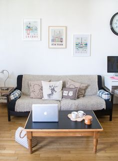Blog-Mode-And-The-City-Lifestyle-DIY-table-ardoise