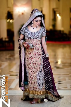pakistani Bridal Sessions..... |