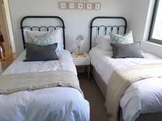 Metal Wrought Iron Steel Beds and Day Beds Gallery Pictures Wrought Iron Beds, Steel Bed, Iron, Bed, Daybed, Furniture, Steel Bed Frame, Cottage Decor, Metal Daybed
