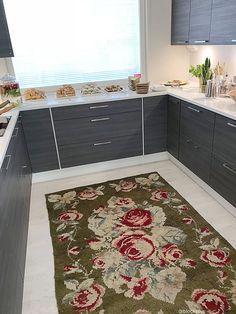 ASUNTOMESSUT 2018: MATOT JA TEKSTIILIT Finland, Kids Rugs, Interior, House, Design, Home Decor, Decoration Home, Kid Friendly Rugs, Indoor