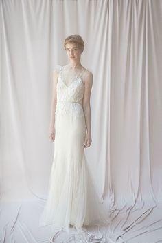 5-unique-wedding-gowns-wedding-dress-designers-to-watch-alexandra-grecco-0824-courtesy