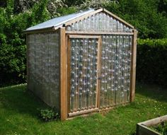"""Receive excellent ideas on """"greenhouse plans homemade"""". They are on call for you on our site. # greenhouse plans homemade 84 Free DIY Greenhouse Plans to Help You Build One in Your Garden This Weekend Diy Greenhouse Plans, Outdoor Greenhouse, Cheap Greenhouse, Greenhouse Interiors, Backyard Greenhouse, Mini Greenhouse, Backyard Sheds, Greenhouse Wedding, Homemade Greenhouse"""