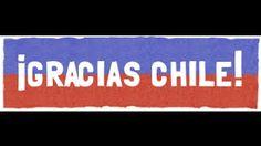 No olvides suscribirte a nuestro canal:  https://www.youtube.com/c/skybluehiroshima  No olvides darnos, like, comentar y compartir los videos que mas te hayan gustado.  argentina vs chile copa america 2016  Soovle  Try the icons or hit the right-arrow key to change engines...  argentina vs chile copa america 2016  argentina vs chile copa america tickets  argentina vs chile copa america 2015  argentina vs chile copa america centenario tickets  argentina vs chile copa america 2016 ticketmaster…