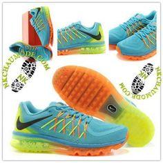 Mens 2015 Shoes Best Images Uk 2020 Max Homme Air 92 1Hnq7Uq