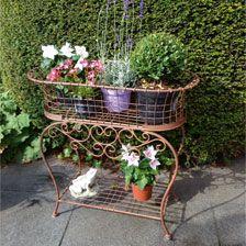 Die 55 Besten Bilder Von Gartendekoration Gartenaccessoires