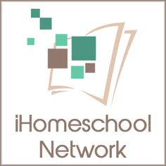 Inspiration * Support * and * Encouragement for Homeschoolers within a loyal community of bloggers and businesses