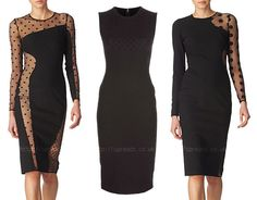 Stella McCartney Polka Dot Dress Single Piece, Dot Dress, Stella Mccartney, Polka Dots, Dresses For Work, Sewing, Clothing, Inspiration, Fashion