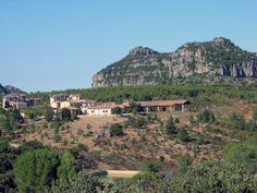 Hotel Rifugio d' Ogliastra - Sardegna