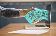 Improving STEM education Use Of Technology, Educational Technology, Technology Integration, Design Web, E Commerce, Blockchain, Whatsapp Marketing, Learning Courses, Brain Activities