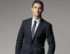 Cr7 Footwear, Cr7 Shoes, New Work, Campaign, Suit Jacket, Behance, Suits, Check, Jackets