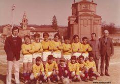VINCI UNA TEPA Grazie a Biagio Botto per la foto, BELLISSIMA !!! Inviaci le Tue foto con le Tepa ... Il Prossimo Vincitore Potresti essere Tu !!! Una Tepa Sport in Regalo Tutti i Mesi ... http://www.tepasport.it/vinci-una-tepa/ Made in Italy dal 1952 #concorso #tepasport #calcio #anni70 #sneakers #trip #real #madeinitaly