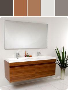 Images Of Fresca Small Vanity Bathroom Vanity Pinterest Small vanity Bathroom vanities and Vanities