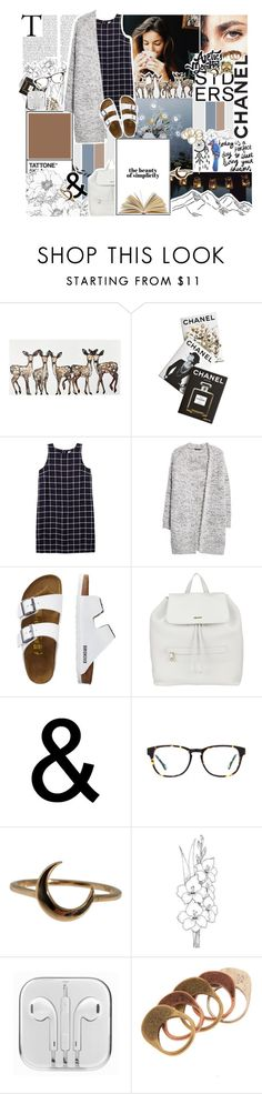 """""""✧,'- Don't need no butterflies when you give me the whole damn zoo"""" by xo-zafia-xo ❤ liked on Polyvore featuring Assouline Publishing, Olive + Oak, MANGO, TravelSmith, DKNY, La Femme, Lulu Frost and ZafiaCollage"""