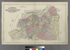 lossy-page1-1280px-Outline_and_Index_Map_of_Brooklyn,_New_York._NYPL1512360.tiff.jpg 1,280×923 pixels