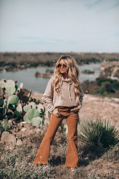 Hippie style for free women, boho fashion ideas Rodeo Outfits, Western Outfits, Western Wear, Cute Outfits, Western Style, Western Photo, Western Dresses, Southern Outfits, Country Outfits