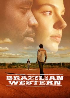 Brazilian Western (2013) - In this pulsating drama, a young outlaw in 1980s Bras?lia finds that his criminal past may jeopardize his budding relationship with a beautiful girl.