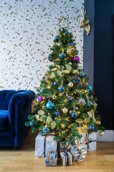 The 45 best Midnight Jewel: Christmas images on Pinterest ...