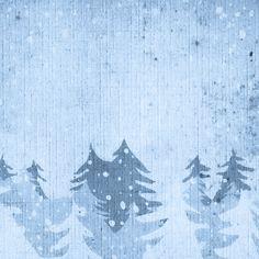 Image du Blog zezete2.centerblog.net Christmas Background, Paper Background, Scrapbook Paper, Scrapbooking, Winter Images, Christmas Paper, Writing Paper, Decoration, Cardmaking