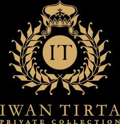 Iwan Tirta Private Collection