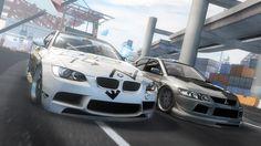Preuzimanje Need For Speed Pro Street igra bujica - http://torrentsbees.com/hr/pc/need-for-speed-pro-street-pc-2.html