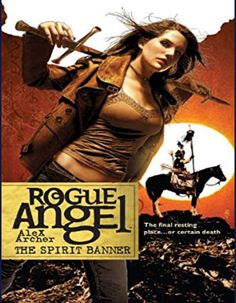 """Read """"The Spirit Banner"""" by Alex Archer available from Rakuten Kobo. Genghis Khan carved out a legacy of bloodshed and conquered kingdoms that has lasted almost eight hundred years. Every Day Book, This Book, Robert Reed, Great Warriors, Genghis Khan, Veronica Roth, Best Selling Books, Archer, Rogues"""