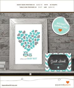 Book cover university physics with modern physics 12th edition this instant download owl baby shower guest book is perfect for a chic and modern baby shower and is sure to delight the mother to be and guests fandeluxe Gallery