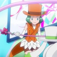 Kayleigh performance Princess Peach, Pokemon, Anime, Fictional Characters, Art, Anime Shows, Kunst, Fantasy Characters, Art Education