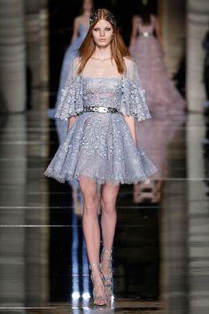 http://www.zuhairmurad.com/en/couture-spring-15-look-14