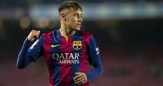 Técnico do Barça valoriza Jogos do Rio e julgará liberação de Neymar | Infotau Vale
