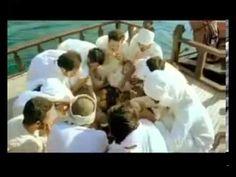 مولاى صلى وسلم دائما أبدا Music Video Song, Music Videos, Maher Zain, Youtube Original, Faith Quotes, Ramadan, Songs, Islamic, Sky