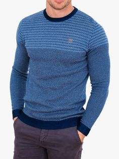 Shop our men's clothing range. At Evolve Clothing we provide the widest range of clothes from shirts to suits and everything in between. Evolve Clothing, Latest Fashion, Men Sweater, Footwear, Clothes For Women, Trending Outfits, Sweaters, Shopping, Collection