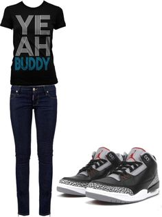"""""""Untitled #4"""" by xtina3030 on Polyvore"""