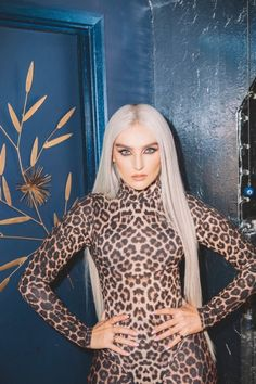 Perrie Edwards (Little Mix) Little Mix Perrie Edwards, Perrie Edwards Style, Little Mix Outfits, Little Mix Girls, Little Mix Style, Jesy Nelson, Meninas Do Little Mix, Perry Little Mix, Little Mix Singers