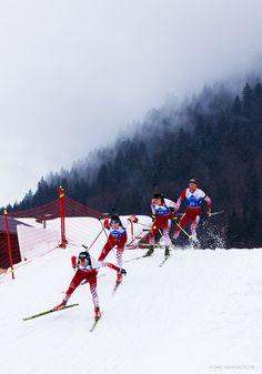 Sports - Jean-Philippe Homé-Sanfaute | PHOTOGRAPHIE  www.home-sanfaute.fr