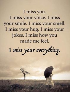 I miss you so much, my beautiful daughter Neliah. I can't bear it anymore, to be here without you I Miss Your Smile, I Miss My Mom, Daddy I Miss You, I Miss My Daughter, Miss My Family, I Miss You Grandma, My Beautiful Daughter, I Miss Him, Now Quotes