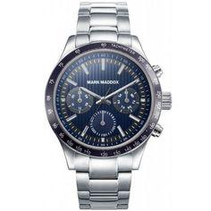 Reloj Mark Maddox HC7017-37 rebajado https://relojdemarca.com/producto/reloj-mark-maddox-hc7017-37/