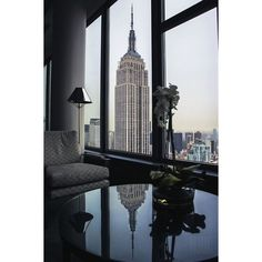 Penthouses in New York City ❤ liked on Polyvore featuring backgrounds, pictures, other, photos, fotos and filler