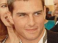Tom Cruise cerca castello in Umbria: bufala? Su Fb  l'invito della Governatrice Marini - TUTTOGGI.info
